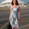 Антонина, Россия, Ставрополь, 42 года