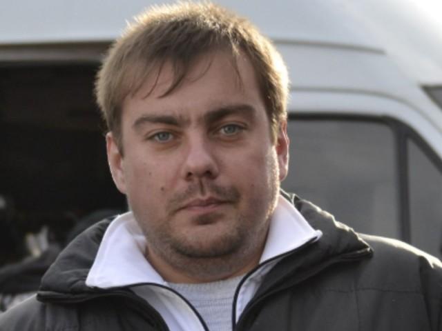 Иван Стрижаков, Россия, Ростов-на-Дону, 30 лет, 1 ребенок. Хочу найти жену мать хозяйку!