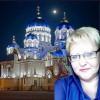 ирина пифтанкина, Россия, Тольятти. Фотография 597500