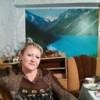 ирина пифтанкина, Россия, Тольятти, 41 год. Хочу найти ПОРЯДОЧНОГО С Ч/Ю