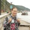 """Светлана, Россия, Улан-Удэ, 34 года, 2 ребенка. Хочу найти Спонсора и любовника не ищу, ну и """" котами"""" на кровате у телевизора тоже не интересуюсь. Е"""