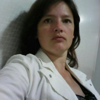 Елена, Россия, Москва, 36 лет