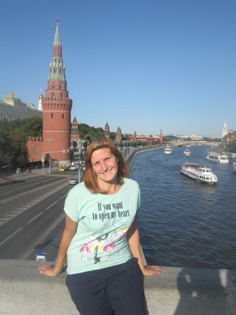 Юлия, Россия, Санкт-Петербург, 33 года, 1 ребенок. Хочу найти Прежде всего любимого, но и надежного мужчину!!! Мужа и папу дочке🌞