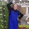 Алексей Солдатенко