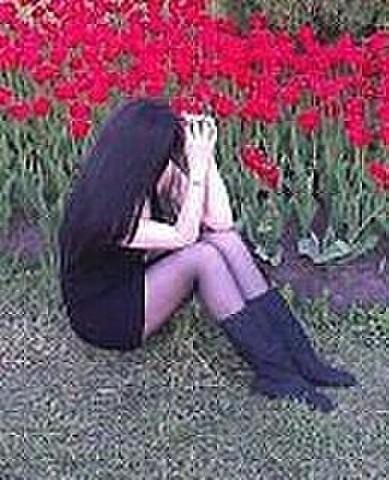 Кристина, Россия, Краснодар, 25 лет