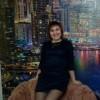 Наталья, Россия, Краснодар, 35 лет. Познакомлюсь для серьезных отношений и создания семьи.