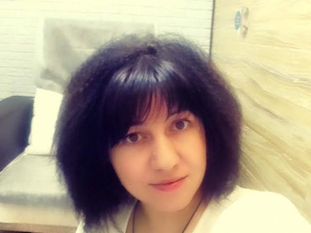 Анастасия, Россия, Москва, 35 лет, 2 ребенка. Познакомлюсь для серьезных отношений.