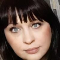 Татьяна, Россия, Александров, 43 года