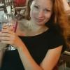Анастасии Соловьёвы