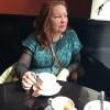 Евгения, Россия, Санкт-Петербург, 49 лет. Хочу найти Уверенного в себе , в своём деле.