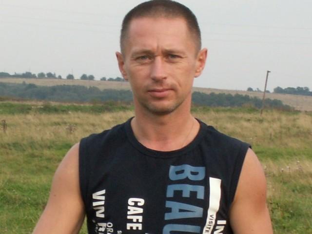 Александр, Россия, Сергиев Посад, 55 лет