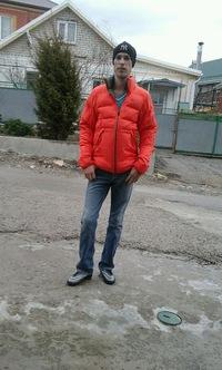 Юрий Петреник, Россия, Новороссийск, 32 года