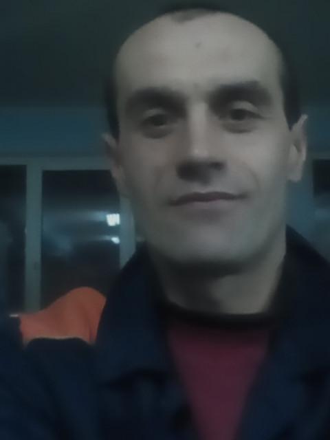 Александр, Беларусь, Лунинец. Фото на сайте ГдеПапа.Ру