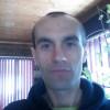 Александр, Беларусь, Лунинец, 35 лет. Сайт одиноких отцов GdePapa.Ru