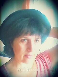 Элеонора ), Челябинская область.город Троицк.. Фото на сайте ГдеПапа.Ру