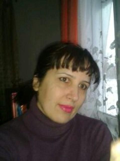 Элеонора ), Челябинская область.город Троицк., 40 лет, 1 ребенок. Хочу найти Татарина можно с ребёнком.Необязательно чтоб он знал и разговаривал на татарском, словом чтоб был му