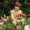 Татьяна Федорова, Россия, Тверь, 44 года, 1 ребенок. Хочу найти Хочу познакомиться с мужчиной своего уровня, который знает наверняка, что он добрый, сердечный, чест