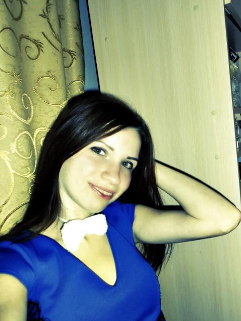 украина сайт знакомств ангелочек