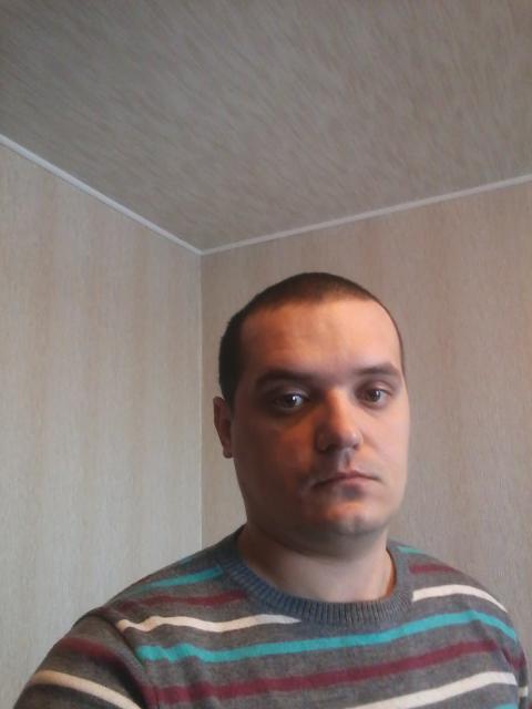 Алексей, Россия, Москва, 36 лет. Хочу найти Девушку  для серьёзных отношений