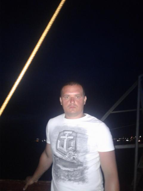 Алексей, Россия, Москва, 36 лет, 1 ребенок. Хочу найти Девушку  для серьёзных отношений