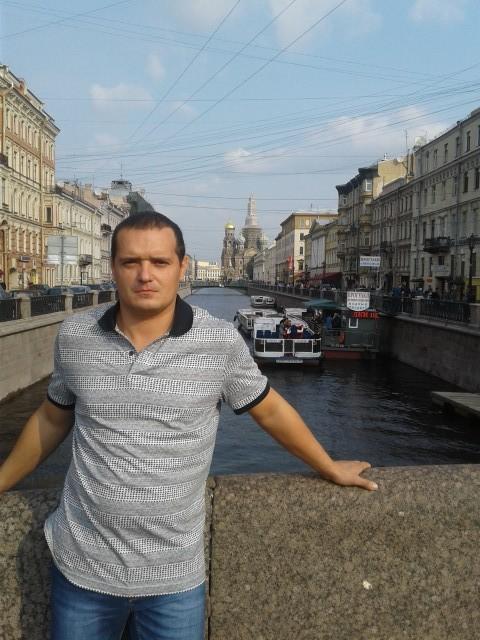 Алексей, Россия, Москва, 35 лет, 1 ребенок. Хочу найти Девушку  для серьёзных отношений