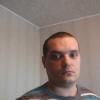 Алексей, Россия, Москва. Фотография 601141