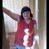 Юля, Россия, Орёл, 26 лет, 1 ребенок. Веселая добрая порядочная верная люблю готовить