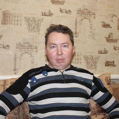 Алексей , Россия, Кореновск, 40 лет