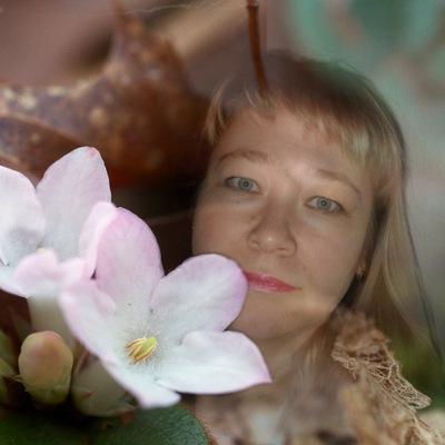 Людмила Фигурина, Россия, Рыбинск, 44 года