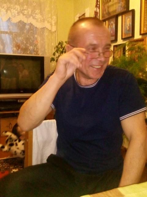 номерам знакомства с телефона папа одинокий