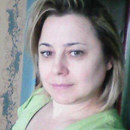 татьяна, Россия, Москва, 43 года, 2 ребенка. Хочу найти  добрый, порядочный, непьющий и ответственный