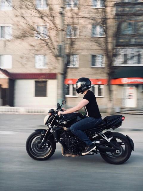 Денис, Россия, Москва. Фото на сайте ГдеПапа.Ру