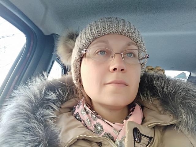 Ольга, Россия, Санкт-Петербург. Фото на сайте ГдеПапа.Ру