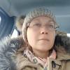 Ольга, Россия, Санкт-Петербург, 41 год. Хочу найти Друга, любовника, мужа в одном лице Придерживающийся ЗОЖ