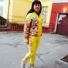 Оксана Голова, Россия, Калининград, 47 лет, 1 ребенок. Хочу познакомиться