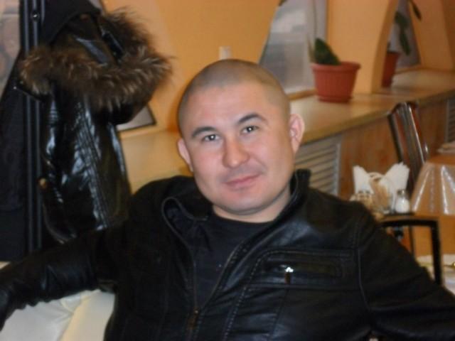 парни знакомств татарский сайт