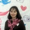 Марина, Россия, Тамбов, 33 года, 2 ребенка. Хочу найти Любимого.