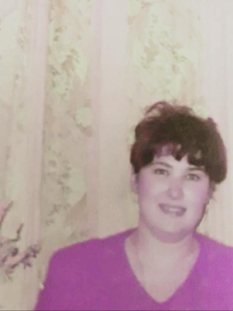 Наталья, Россия, Ростов-на-Дону, 49 лет. Хочу найти Мужчину для жизни.