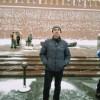 владимир, Россия, Москва, 44 года, 1 ребенок. Хочу найти верного надежного преданного бес карыснаго друга любимого человека будущую жену