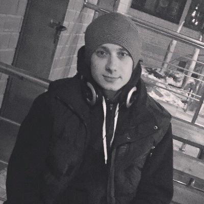 Егор, Россия, Жуковский, 29 лет
