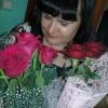 елена, Россия, Тамбов, 35 лет, 1 ребенок. Знакомство с женщиной из Тамбова