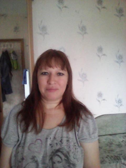 Ирина, Россия, Тольятти, 41 год, 1 ребенок. Хочу найти ищу парня для серьёзных отношений можно с ребёнком