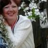 марина кособуцкая, Россия, Нижний Новгород, 53 года. Хочу найти С юмором, активного