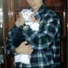 Сергей, Германия, Боттроп, 39 лет, 1 ребенок. Надёжный, весёлый, серьезный, самостоятельный, люблю детей