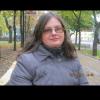 Ольга, Россия, Аксай, 28 лет. Хочу найти Мужчину 28-35 лет. Заботливого, веселого, который любит детей.