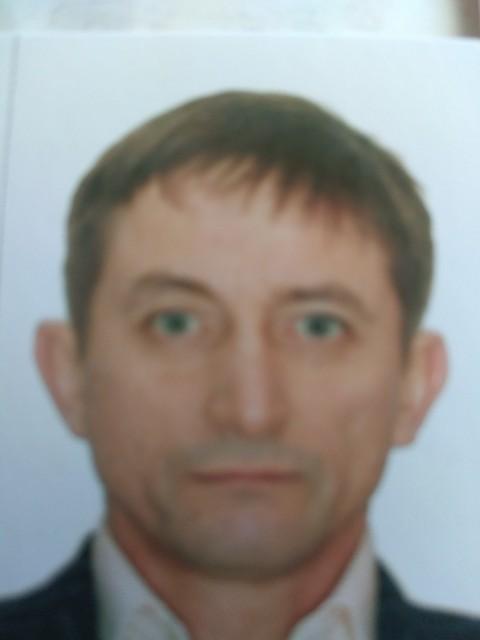 Гена Романов, Россия, Москва. Фото на сайте ГдеПапа.Ру