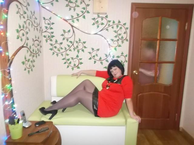 оренбург знакомства ru