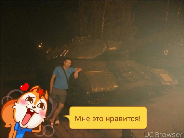 Евгений, Россия, Белгород, 30 лет