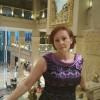 Светлана, Беларусь, Гомель, 46 лет, 1 ребенок. сайт www.gdepapa.ru