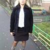 Яна, Россия, Таганрог, 31 год, 1 ребенок. Сайт одиноких матерей GdePapa.Ru